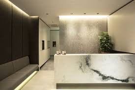 Dental office interior design Dentist Office Dental Surgery Clinic Newest Doragoram Interior Design For Dental Surgery Clinic At Newest By Home Guide Design