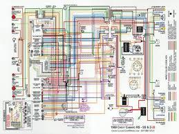 1981 camaro wiring diagram 1981 wirning diagrams 1973 camaro wiring diagram at 1973 Camaro Wiring Harness