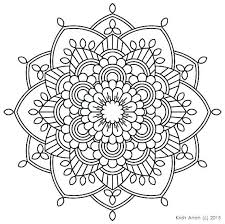 You can simply select a mandala at the left. Printable Mandala Coloring Sheets Free Printable Advanced Mandala Printable Mandala Coloring Sheets Free Mandala Coloring Mandala Coloring Pages Coloring Pages