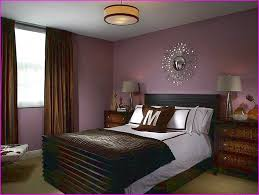 paint color for bedroom with dark furniture bedroom with dark furniture