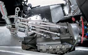 2003 chevy cavalier 2 2 engine diagram wirdig chevy s10 transmission diagram 1998 chevy s10 transmission diagram