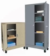 metal storage cabinets. Unique Storage Metalstoragecabinetsstoragemdr904236sc2jpg To Metal Storage Cabinets T