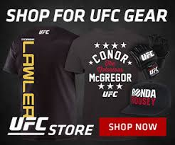 Ufc Weight Classes Complete Guide Todays Mma