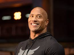 Dwayne johnson first rose to fame as the rock, a popular wrestling personality. Dwayne The Rock Johnson Reveals He And His Family Are Recovering From Covid 19 Self