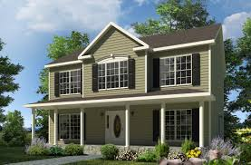 morris two story style modular homes houses simple double house plans ranch with basement new architectural design tiny traditional modern balcony floor