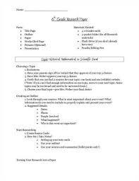 summary sample essay volunteering