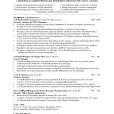Personal Resume Click Here To Download This Personal Assistant Resume Template 49