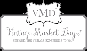 Image result for vintage market days