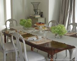 dining room table cloth. Large Size Of Round Dining Table Cloth Room Ideas