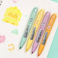Check spelling or type a new query. Marcatextos Chosch Morandi Quick Bullet Journal Mexico Solo En Chikidi Kawaii