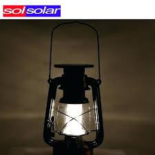 solar hanging lantern solar hanging lantern outdoor