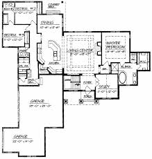 floor plans with basement. House Plans Basement And 48 Unique Ranch With Floor