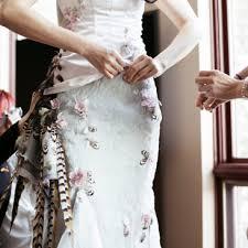olivia ha on the job custom bridal dress makeup artist toronto