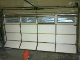 San Antonio Garage Door Replacement & Repair Service