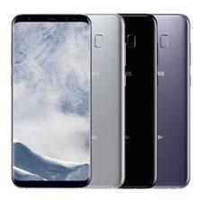 verizon samsung smartphones. samsung g955 galaxy s8+ plus 64gb android verizon wireless 4g lte smartphone smartphones