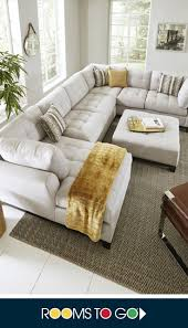 most comfortable couch in the world. Costco Living Room Furniture Sectional Couch Ethan Allen Sofas Piece Modular Fabric Amazing Of Modern Sleeper Most Comfortable In The World .