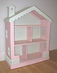 doll house bookcase see more 3 yhst 83532116742892_2204_6804445950 bookcase dolls house emporium
