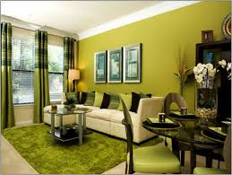 Living Room Paint Samples Decorate Bedroom Lime Green Walls Shaibnet