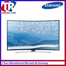 samsung tv 49. samsung 49˝ 4k (uhd) resolution curved smart tv series 6 ua49ku6300kxxm tv 49