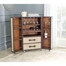 Home & Cocktail Bars Shop The Best Deals for Nov 2017