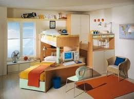 kids bedroom furniture designs. kids room children furniture designmultilevel bedroom designs f