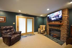 Hang Out Room Ideas Basement Family Room Ideas Basement Masters