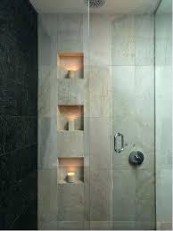 shower niche soap niche decoration tile shower niche beautifully idea soap niche soap niche bathroom prefab shower niche