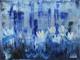 marino chanlatte water lilie 10 2016