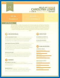 Skills For High School Resume Interesting Resume Skills Examples For Highschool Students Sample High School