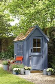 921 Best Gardens She Sheds Images On Pinterest Architecture S Slideshow Amazing Homemade Sheds To Inspire Yours Reclaimed Wood Shed
