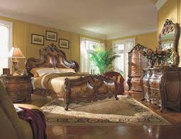 Nebraska Furniture Mart Bedroom Sets #7317