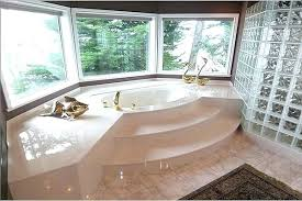 bathtub with steps bathtub with steps loading zoom bathtub steps for dogs bathtub steps disabled bathtub with steps