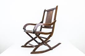 mission style outdoor rocking chair best home chair decoration