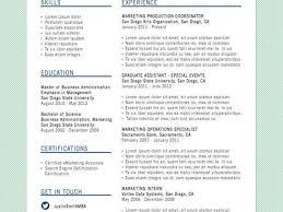 breakupus stunning resumeexampleoilgif interesting oil field breakupus engaging resume ideas resume resume templates and captivating resume writing tips from