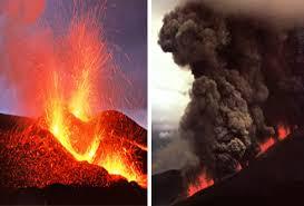 「2000, Hekla blast」の画像検索結果