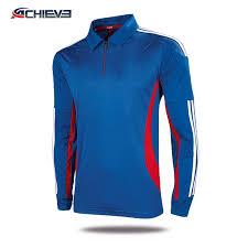 Best Cricket Jersey Designs 2018 2018 New Design Cricket Jersey Wholesale Team Cricket Uniform Buy Cricket Team Jersey Design 2018 New Cricket Jersey New Dessign Cricket Jersey