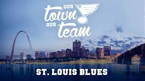 you are on page with nhl st louis blues most wallpaper where you can this picture in original size and