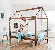 bed designs for kids. House Bed Fantastic Furniture Best Beds For Kids Designs