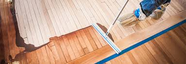 hardwood floors why a water based finish is the right choice for you