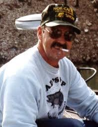 Duane Dale Erickson Obituary - Visitation & Funeral Information