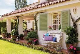 antique furniture decorating ideas. outdoor home decorating with vintage furniture antique ideas