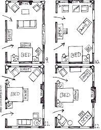 Long Bedroom Bench Long Bedroom Bench Billyandikescom