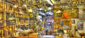 brass copper polishing frederick md lighting lamp rewiring repair and restoration metal polishing finishing and repair in md va dc wv