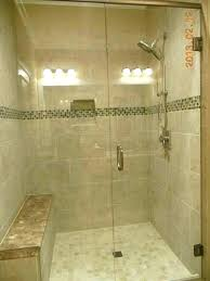 tub to shower conversion cost bath fitter room average remodel