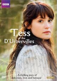 tess of the d urbervilles essay tess of the d urbervilles chapter  tess essay 91 121 113 106 tess essay tess of the d urbervilles