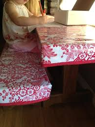 elasticized table cover round wonderful best fitted tablecloths ideas on tablecloth with regard to fitted tablecloths elasticized table cover round