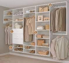 wall mounted shelving system custom