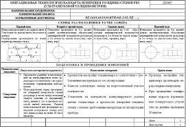 Отчет по производственной практике информационные системы Лучшие   образец заполнения журнала входного контроля качества материалов