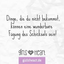 Girlsheart Trag Dein Herz Auf Der Zunge