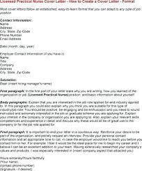 Sample Lpn Resume Objective lpn sample resume and cover letter medicinabg 46
